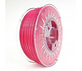 Filament PETG roz deschis...