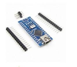 Placa dezvoltare Arduino...