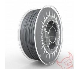 Filament PLA aluminium...