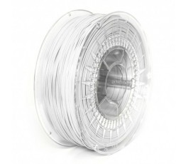 Filament TPU alb 1.75mm,...