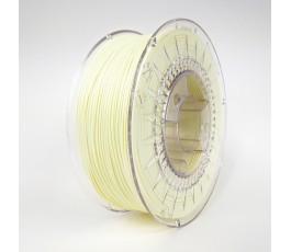 Filament PLA vanilla...