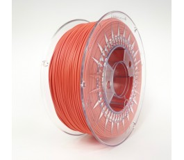 Filament PLA roz 1.75mm, 1...