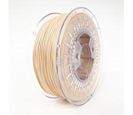 Filament PLA  bej 1.75mm, 1...