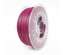 Filament PLA lila 1.75mm, 1...