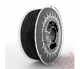 Filament PLA negru 1.75mm,...