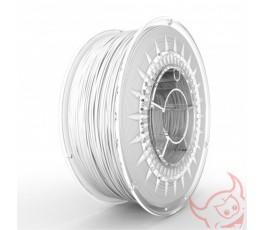 Filament PLA alb 1.75mm,...