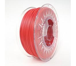 Filament PETG roz, 1.75mm,...