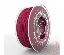 Filament PETG rosu zmeura,...