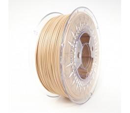 Filament PETG bej, 1.75mm,...