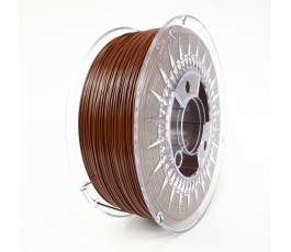 Filament PETG maro 1.75mm,...