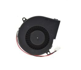 Ventilator 40x40x20...