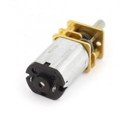 Micro motor GA12-N20 cu...