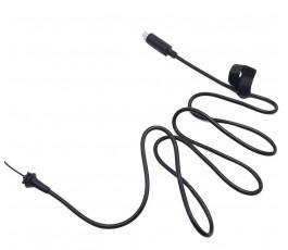 Cablu incarcare Xiaomi...