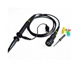 Sonda Osciloscop P4100,...
