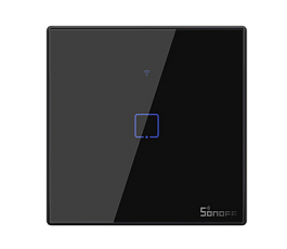 Sonoff T3EU1C-TX Touch Wifi...