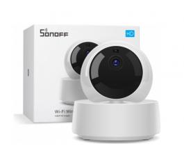 SONOFF GK-200MP2-B - camera...