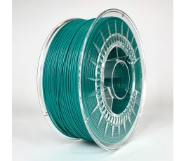 Filament PETG Devil Design...