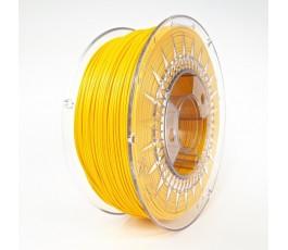 Filament PETG galben 3D,...