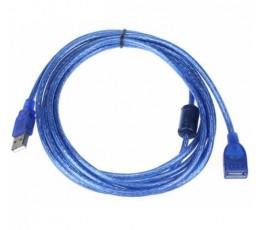 Extensie cablu USB 2.0...