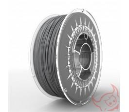 Filament PLA gri 1.75mm,...