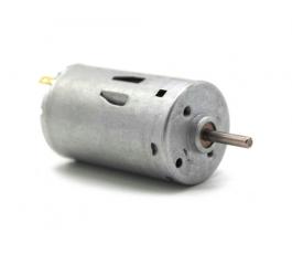 Motor 3.6VDC, lungime 38mm