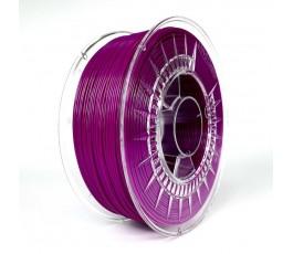 Filament PETG mov 1.75mm,...