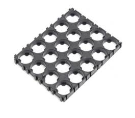 Suport modular 4x5...