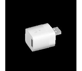 Sonoff MICRO - adaptor USB...