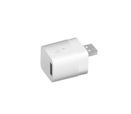 Sonoff MICRO - USB 5V WiFi