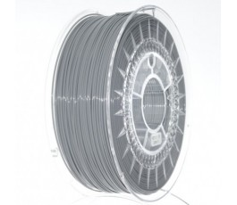 Filament ABS+ gri 1.75mm, 1...