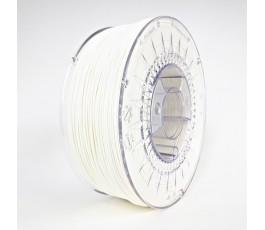 Filament ABS+ alb 1.75mm, 1...