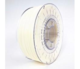 Filament ABS+ natural...