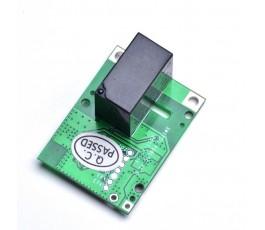 Sonoff RE5V1C releu 5V WiFi...