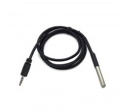 Sonoff DS18B20 - senzor de...