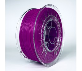 Filament PLA mov 1.75mm, 1...