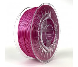 Filament PLA roz perla...