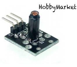 KY-200 Modul comutator de...