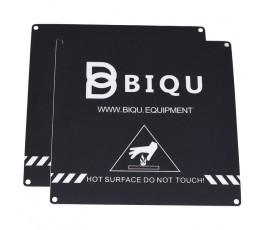 Sticker BIQU 220x220mm...