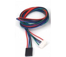 Cablu Pentru Motor NEMA17,...
