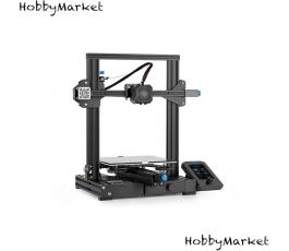 Imprimanta 3D Creality...