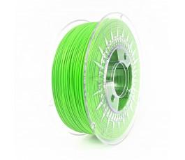 Filament PLA verde deschis,...