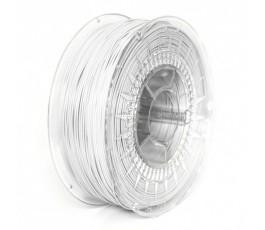 Filament PETG alb, 1.75mm,...