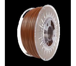 Filament ASA maro, 1.75mm,...