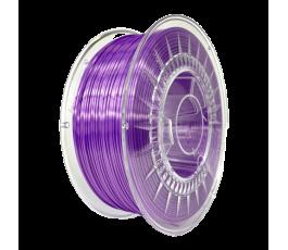 Filament SILK violet,...