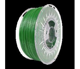 Filament ASA verde, 1.75mm,...