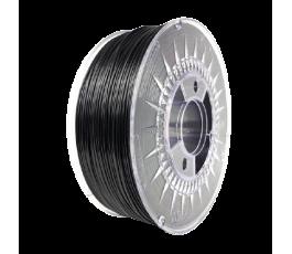 Filament ASA negru, 1.75mm,...