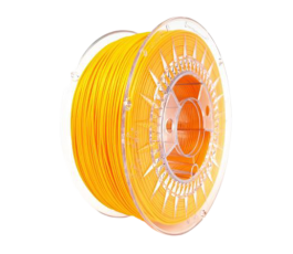 Filament ASA portocaliu...