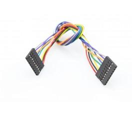 Cablu de conectare mama...