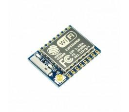Modul WiFi ESP8266 ESP-07...