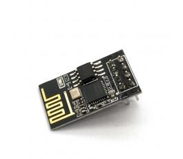 Modul Serial WIFI ESP8266...